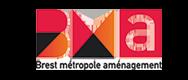 Brest Métropole Aménagement