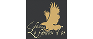 Editions le Faucon d'Or