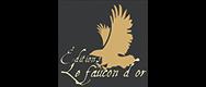 Editions le Faucon d'Or