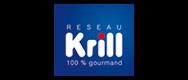 Réseau Krill