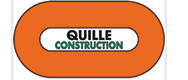 Quille Construction