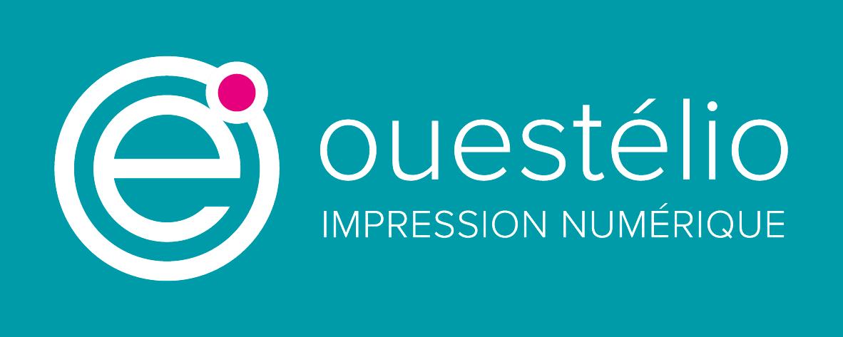 Coup de neuf sur la communication de Ouestélio !