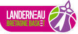 Partenariat Landerneau Bretagne Basket