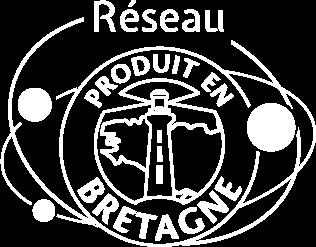 Ouestélio est membre de Produit en Bretagne
